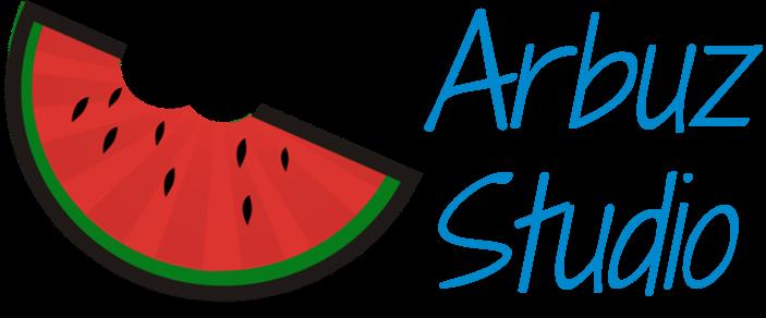 ArbuzStudio – Agencja Interaktywna Chełm Strony Internetowe Reklama Wizytówki